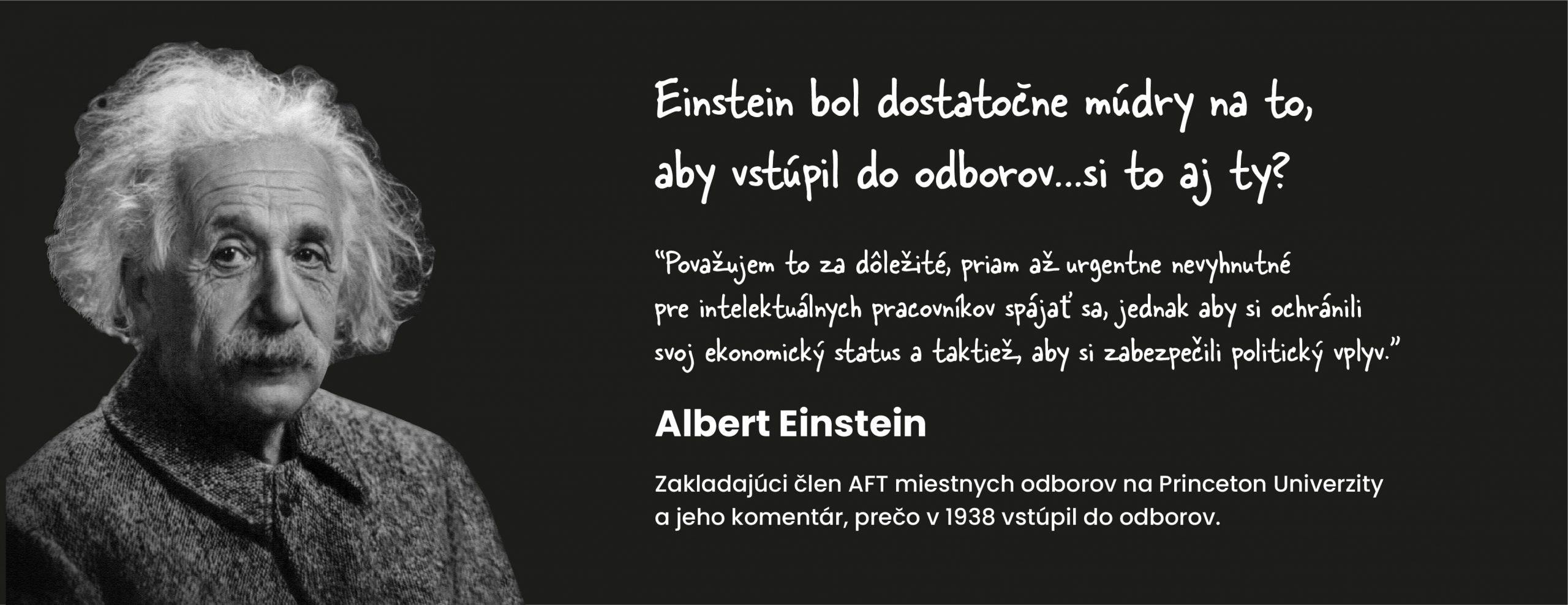 albert-einstein-1-01-01
